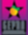 GEPRA logo rgb.png