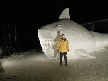Tommy Shark 002.JPG