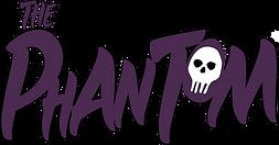 PhantomLogo.png