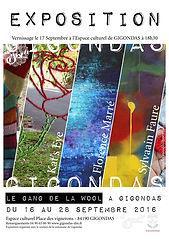 Expo Gigondas sept 2016.jpg