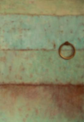 Porte de Chanonges.jpg