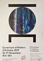 Avignon Ateliers d'Artistes 2019.jpg