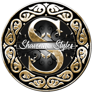 shavonne_styleslogo.png