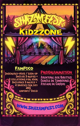 Shazam KidzZone,FamFood.jpg