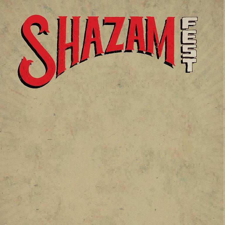 shazam web_edited_edited_edited.jpg