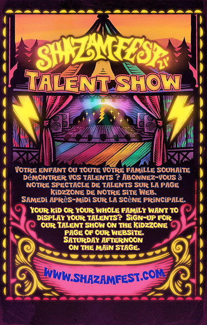 Shazam Poster Talent Show.jpg