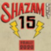 Shazam 2020.jpg