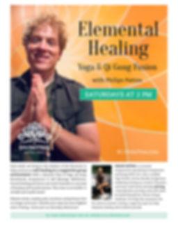 Elemental Healing Poster.jpg