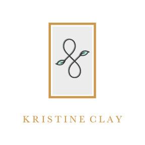 KC_Logo&Name-01.jpg