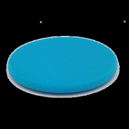 P1 Polish Pad Blue Fine Cut 150/12/27 Rotary