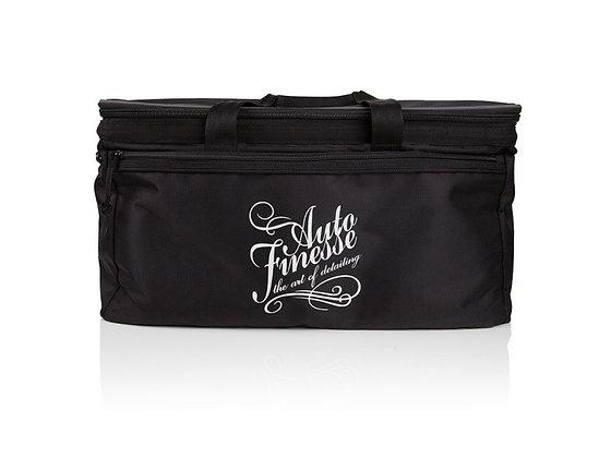 Auto Finesse Crew Bag