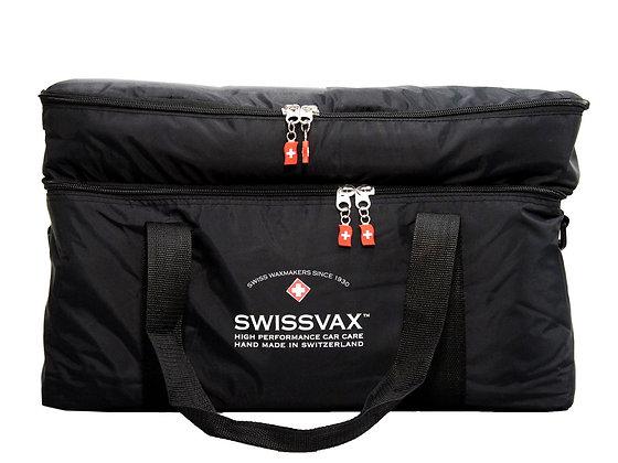 Swissvax Master Cooler Bag