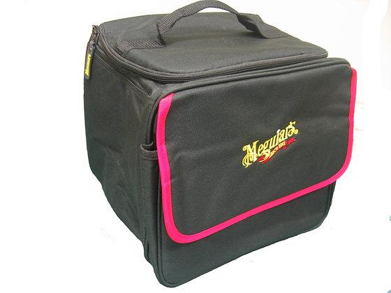 Meguiar's Kit Bag