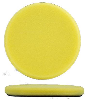Soft Buff Foam Polishing Disc 5&6 Inch
