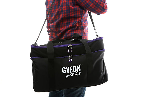 Gyeon Detail Big Bag