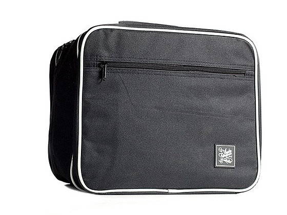 Auto Finesse Detailers Bag