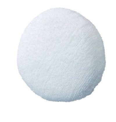 Even Coat Applicator Pads | 2 Pack