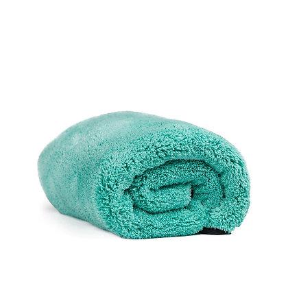 Auto Finesse Aqua Deluxe Towel