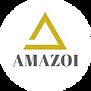 Amazoi_Profil_Foto_Beyaz_2.png