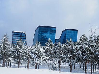 Hacettepe_Winter.jpg