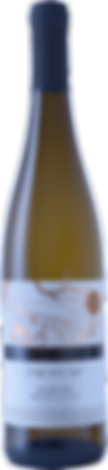 נחל הפירים יין לבן 2017 - ללא רקע1.png