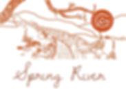 Spring River-01_edited_edited.jpg