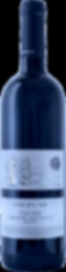 האלון הבודד קברנה פרנק 2016 - ללא רקע1.p