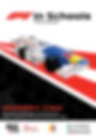 F1-Stem-ChallengeA3.jpg