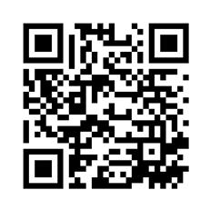 qr_code (1).png
