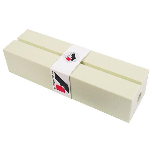 F1 Model Block
