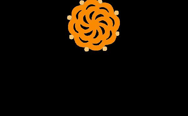 Praan_Logo_Only.png