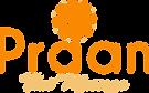 Praan_6.png
