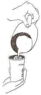 KNC-ILL-008.jpg