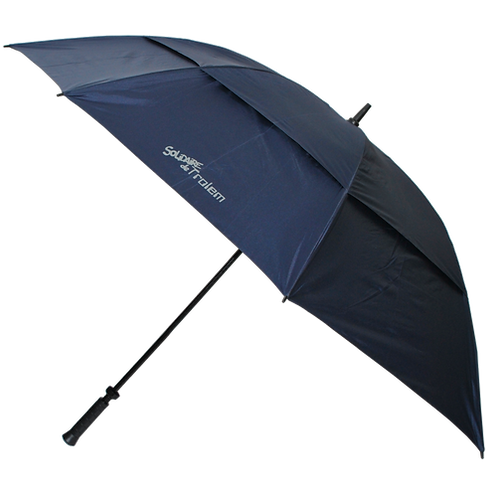 Parapluie 1,80m