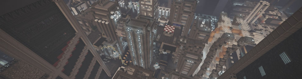 MCCyberMoviePoster_edited.jpg