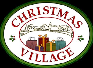 Christmas Village - Nashville, TN