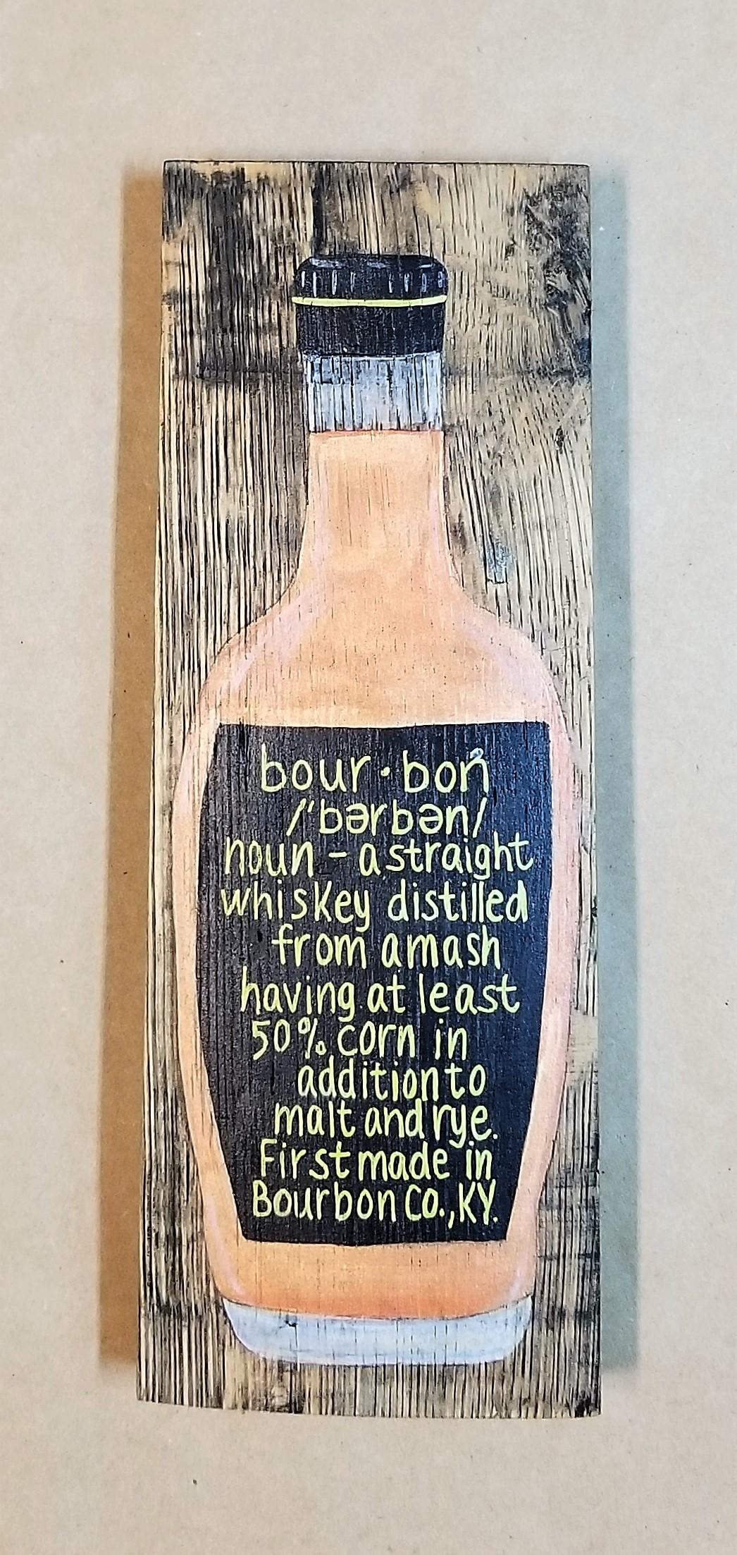 Bourbon (2)