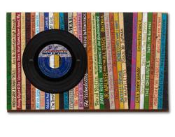 Motown 1959-71