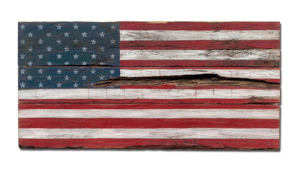 American Flag #95