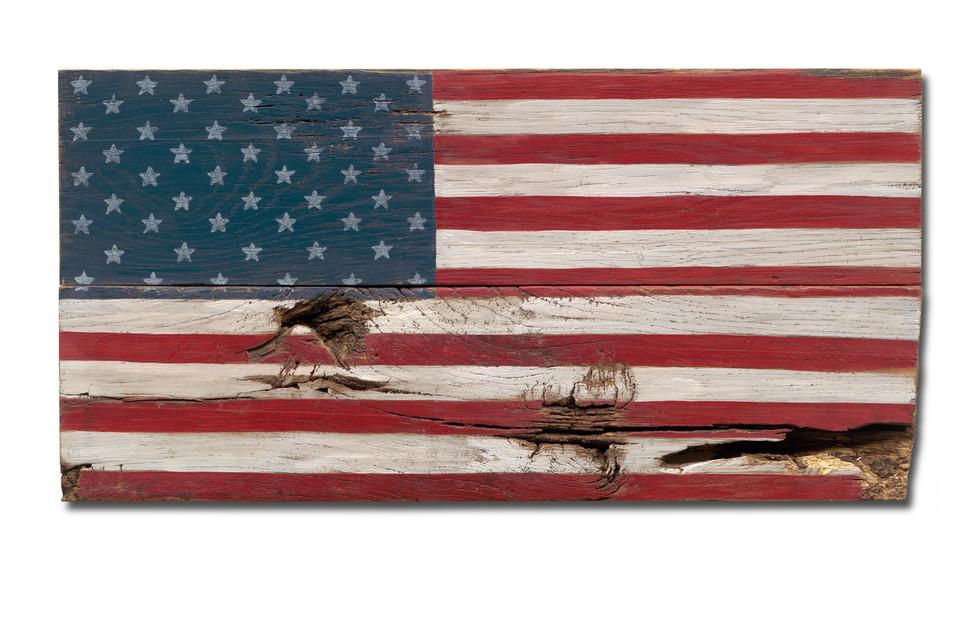 American Flag #85