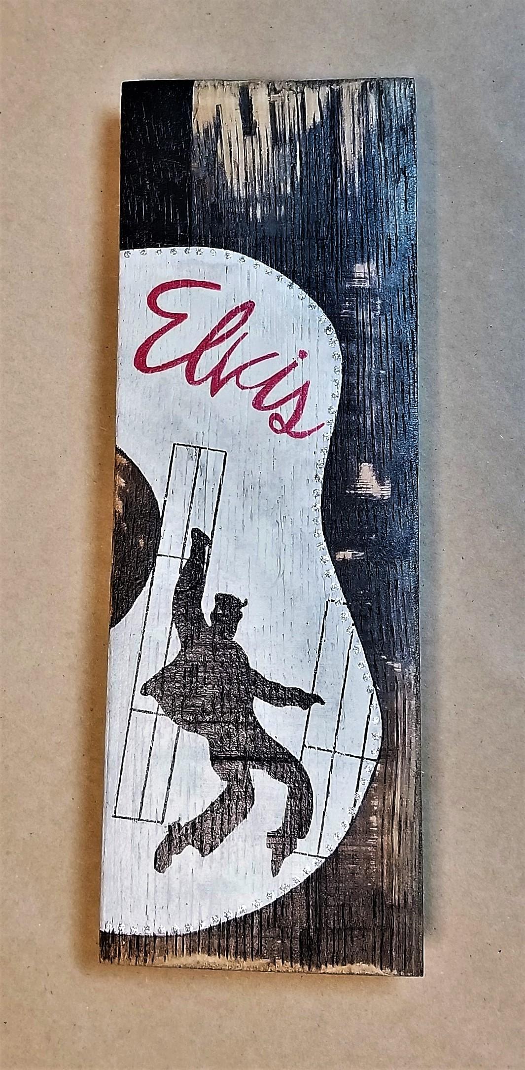 Elvis (2)