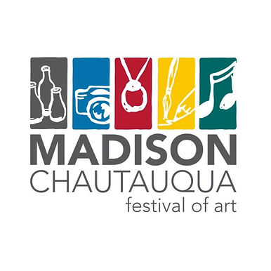 Madison Chautauqua Festival of Art - Madison, IN