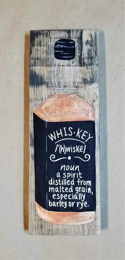 Whiskey (3)