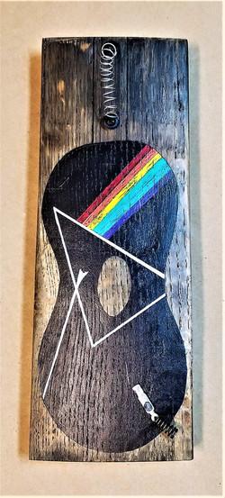 Pink Floyd (2)