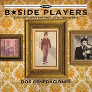 b side players dos generaciones.jpg