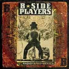 bside album radio afro mexica.jpg