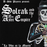 b side players solrak and new aztec empi