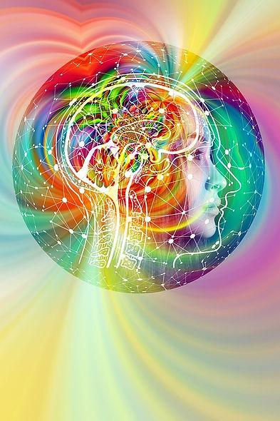 brain-4490836_960_720.jpg