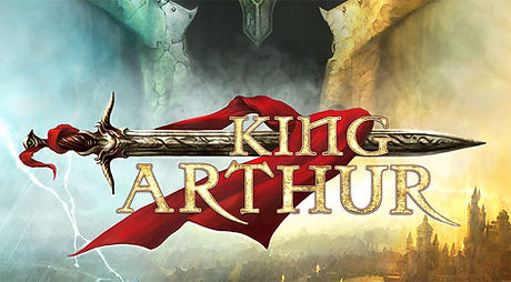 king-arthur_H-L-943x521-gs-bms.jpg