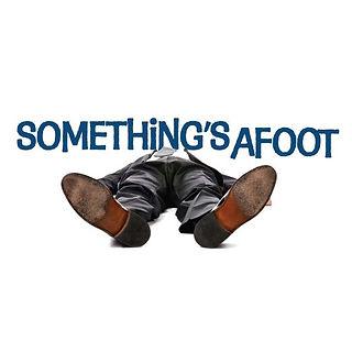 somethingsafoot-29.jpeg